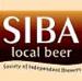 SIBA Members